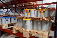 Reportaje-Instalaciones-Baterias-Malaga