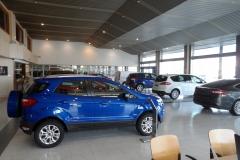 Reportaje-Instalaciones-Ford-Autovisa