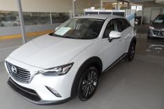 Reportaje-Instalaciones-Mazda-Koni-Motor