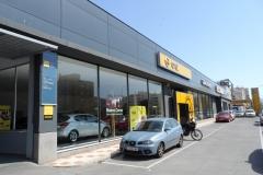 Reportaje-Instalaciones-Opel-Galvez-Motor