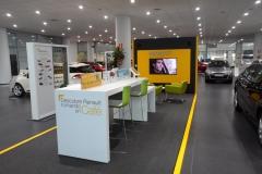 Reportaje-Instalaciones-Renault-Tahermo
