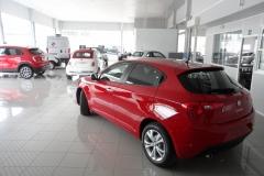 Reportaje-Instalaciones-Torino-Motor