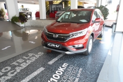 Reportaje-Nuevo-Honda-CR-V-Honda-Cotri