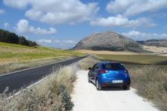 Reportaje-Nuevo-Mazda2