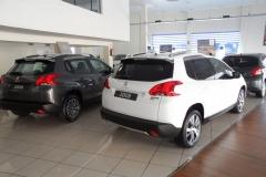 Reportaje-Peugeot-2008