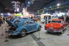 Reportaje-Salon-del-Automovil-de-Ocasion-de-Malaga-Palacio-de-Ferias-y-Exposiciones