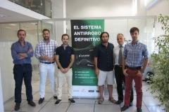 Reportaje-Sistema-Antirrobo-Detector