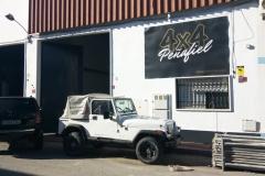 Reportaje-Talleres-4x4-Jeep-Penafiel