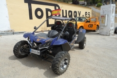Reportaje-Top-Buggy-Ronda-Malaga