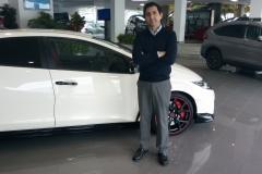 Entrevista-Carlos-Oliva-Gerente-Honda-Cotri
