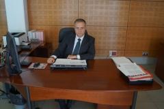 Entrevista-Ricardo-Sanchez-Director-Financiero-Toyota-Cumaca-Motor