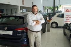 Entrevista-Salvador-Maldonado-Jefe-de-Ventas-Fiat-Torino-Motor