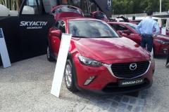 Jornada-Pruebas-Dinamicas-Mazda-Malaga