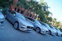 Presentacion-Internacional-Volvo-S60-Marbella-Malaga