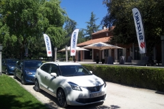 Presentacion-Nacional-Suzuki-Baleno-Madrid