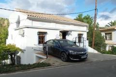 Reportaje-Casa-La-Nuez-Opel-Insignia-Almedinilla-Cordoba