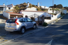 Reportaje-Cuevas-Maria-Guadix-Granada
