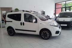 Reportaje-Fiat-Doblo-Torino-Motor