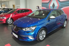 Reportaje-Gama-Megane-Renault-Tahermo
