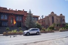 Reportaje-Hotel-Marquesado-del-Zenete-La-Calahorra-Granada