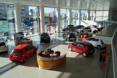 Reportaje-Instalaciones-Toyota-Cumaca-Motor-Malaga