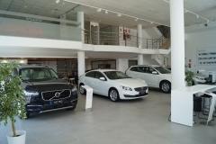 Reportaje-Instalaciones-Volvo-Vypsa-Malaga