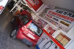 Reportaje-Mantenimiento-de-Vehiculos-La-Boutique-del-Neumatico