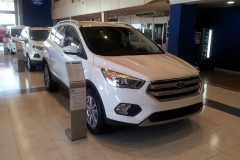 Reportaje-Nuevo-Ford-Kuga-Autovisa