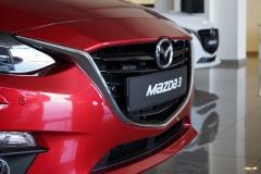 Reportaje-Nuevo-Mazda3