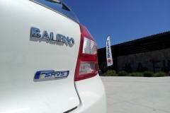 Reportaje-Nuevo-Suzuki-Baleno-Madrid