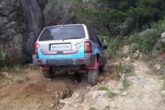 Reportaje-Off-Road-Jeep-Grand-Cherokee