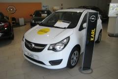 Reportaje-Opel-Karl-Galvez-Motor