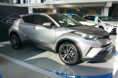 Reportaje-Toyota-C-HR-Cumaca-Motor