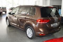 Reportaje-Volkswagen-Touran-Malaga-Wagen