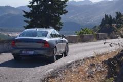 Reportaje-Volvo-S60-Marbella-Malaga