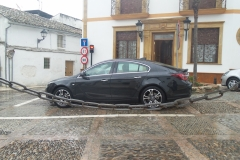 Ruta-Cabra-Opel-Insignia-Cordoba