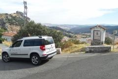 Ruta-Sierra-de-Grazalema-Cadiz