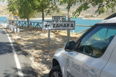 Ruta-Zahara-de-la-Sierra-Cadiz