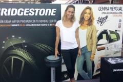 Entrevista-Gemma-Mengual-Bridgestone-Drive-Guard