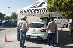 Jornadas-Bridgestone-Drive-Guard