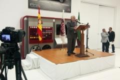Presentacion-Instalaciones-Fiat-Torino-Motor