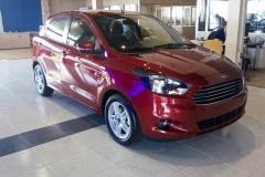 Presentacion-Nuevo-Ford-Fiesta