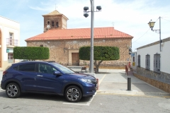 Prueba-Dinamica-Honda-HR-V