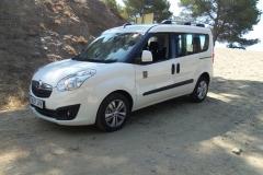 Prueba-Dinamica-Opel-Combo