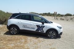 Prueba-Dinamica-Opel-Crossland-X