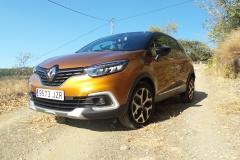 Prueba-Dinamica-Renault-Scenic-Montes-de-Malaga