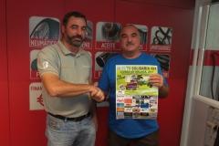 Reportaje-Acuerdo-Colaboracion-La-Boutique-del-Neumatico-y-Ruta-Solidaria-4x4-Malaga