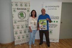 Reportaje-Acuerdo-ColaboracionSkoda-Dismoauto-y-Ruta-Solidaria-4x4-Malaga