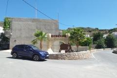 Reportaje-Beires-Almeria-con-Honda-HR-V