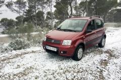Reportaje-Conduccion-en-Nieve